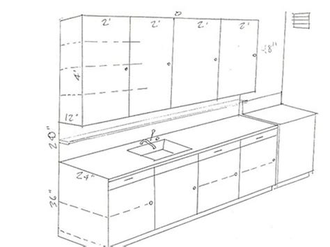 helpful kitchen cabinet dimensions standard helpful kitchen cabinet dimensions standard for daily use