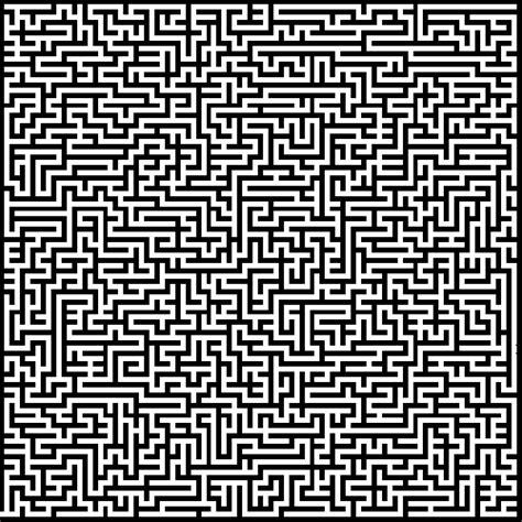 printable hardest maze ever world s toughest maze
