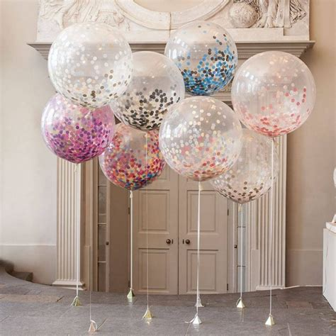 new year decoration photo glam decor for a new year s