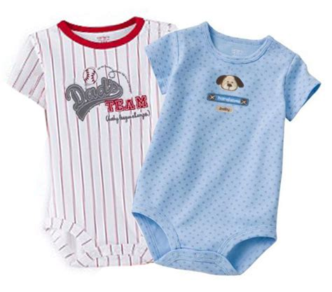 clothes for baby baby clothes baby care