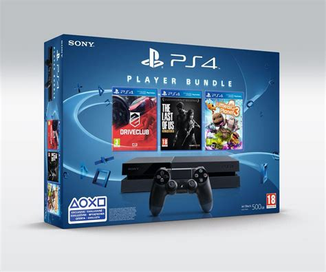 best ps4 bundles best ps4 bundles and deals
