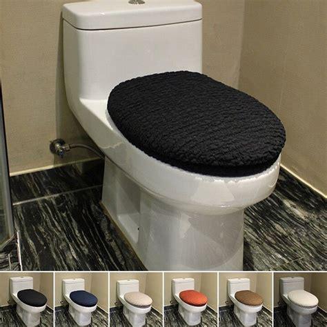 bathroom toilet lid covers bathroom toilet tank covers my web value