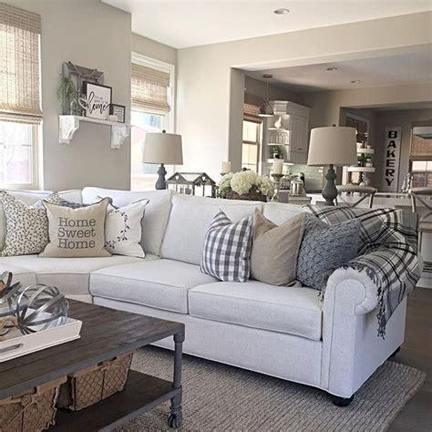 farmhouse glam living room best 25 farmhouse living rooms ideas on modern farmhouse decor living room