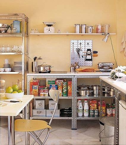 muebles para cocina economicos decoraci 243 n low cost para la cocina decoraci 243 n de