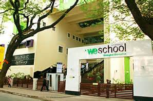 Ranking Of Mba Colleges In Mumbai by India S Best Business Schools 2014 Ln Welingkar Institute