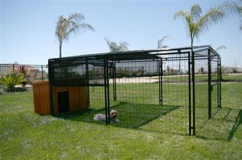rugged ranch chicken coop rugged ranch products metal chicken coop 7 by 8 price reviews user ratings