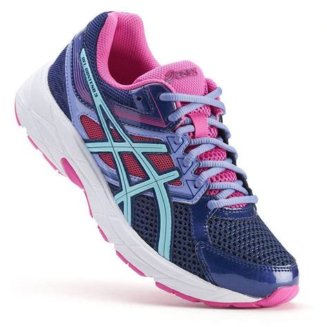 kohls womens athletic shoes kohls womens running shoes 28 images womens white
