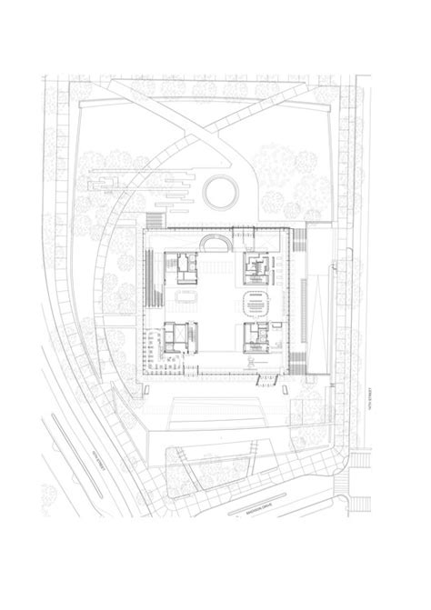 smithsonian floor plan smithsonian national museum of african american history