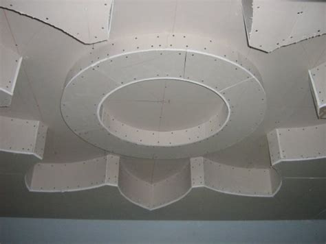 Custom Ceiling Designs by Modern Room Gypsum Ceilings Designs Modern Home