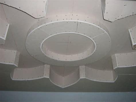 Gypsum Ceiling Design by Custom Gypsum Ceiling Design