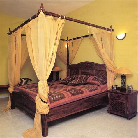 canapy beds curtain for canopy bed canopy bed with yellow curtain