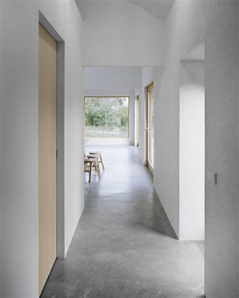 interior inspiration concrete floors bellemocha com the 25 best concrete floors ideas on polished concrete polished concrete flooring
