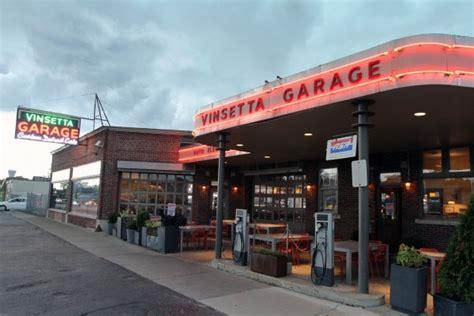 Vinseta Garage by Garage Appealing Vinsetta Garage Designs Vinsetta Garage