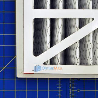 honeywell fc40r1052 air filter