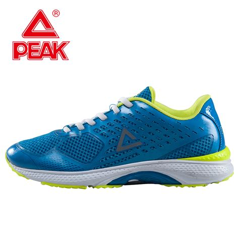 cheap running shoes for flat popular running shoes for flat buy cheap running