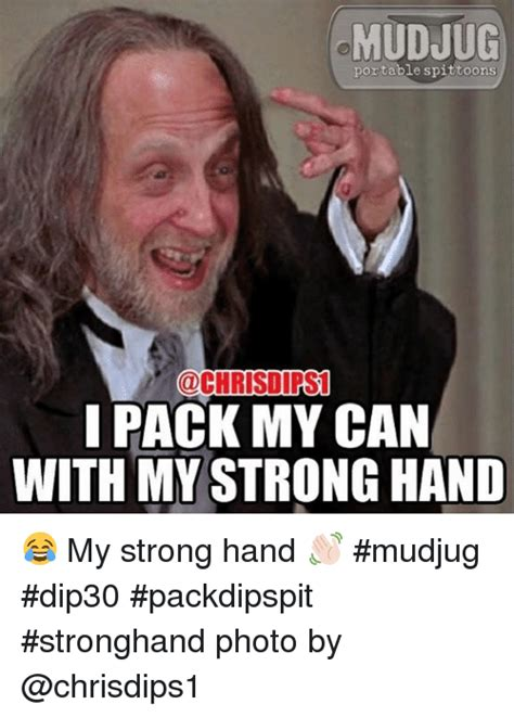 Take My Strong Hand Meme - take my strong meme 100 images look my strong look my
