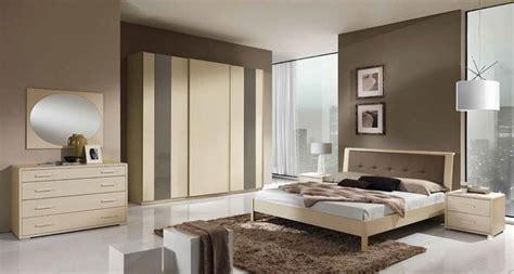 da letto colore pareti scegliere colore pareti da letto tendenze casa