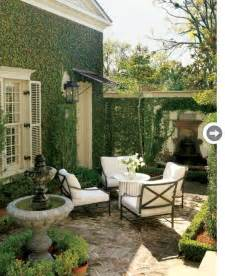 courtyard definition 17 best ideas about courtyards on pinterest courtyard