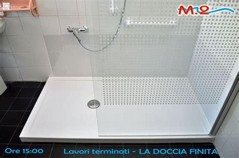 pronto doccia m 2 trasformazione vasca in doccia e sistema vasca nella