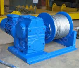 boat anchor winch prices list manufacturers of 12v electric boat anchor winch buy