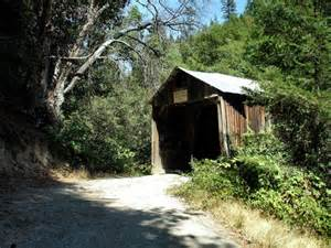 oregon covered bridges map panoramio photos by quilbillys