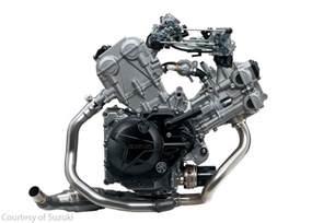 Suzuki 650 Engine 2017 Suzuki Sv650 Look Motorcycle Usa