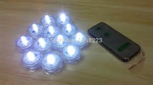 Single Led Lights Aliexpress Com Buy Remote Control Mini Single