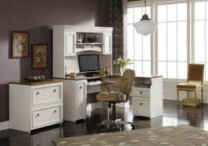 white home office desk white office furniture collections home office furniture
