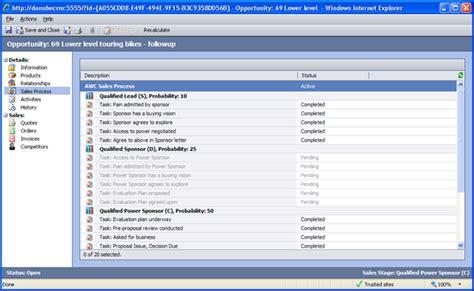 windows workflow foundation sles workflow foundation sles 28 images scrum process work