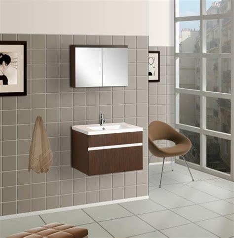 badezimmer vanty 75 coole bilder badezimmern inspirierende designs