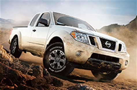 gwinnett place nissan parts 2016 nissan frontier truck review specs features