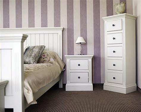 bedroom furniture at the range bews2017