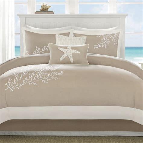 beach bedding sets best 25 beach bedding sets ideas on pinterest beach bed bed bath beyond and