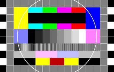 tv test pattern jpg tv test pattern design card com prepaid visa 174 card card com