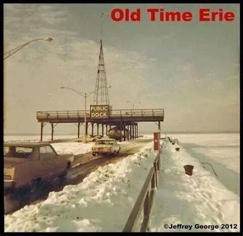 party boat erie pa 217 best images about erie pa on pinterest diners toms