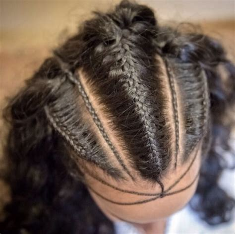 ethiopian hair braiding styles 17 best images about ethiopian hair styles on pinterest