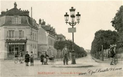 marbrerie de la seine 4669 marbrerie cartes postales anciennes
