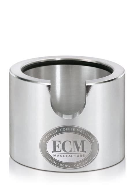Aluminium Polieren Essig by Ecm Terstation Aluminium Poliert Hier Kaufen Regioware De