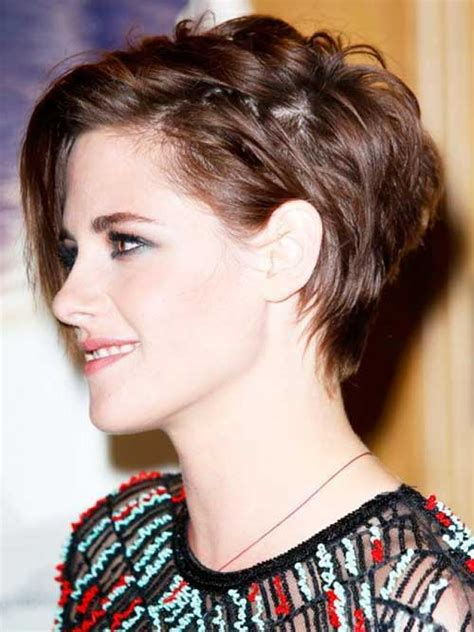 cropped back bobs cropped back bob haircut newhairstylesformen2014 com