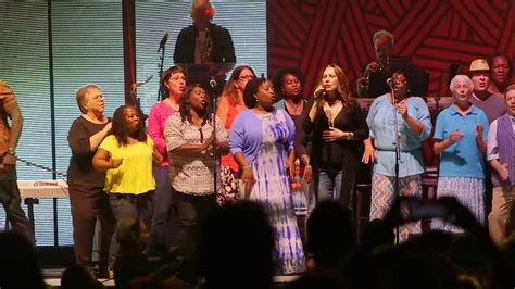 gratefulness org light a candle james taylor and lowcountry voices quot shed a little light