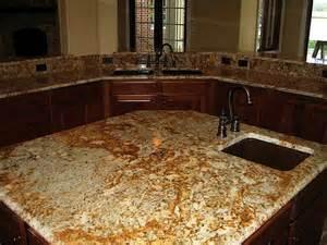 Solar Faucet Kitchen Solarius Granite Faucet Design How To Choose The