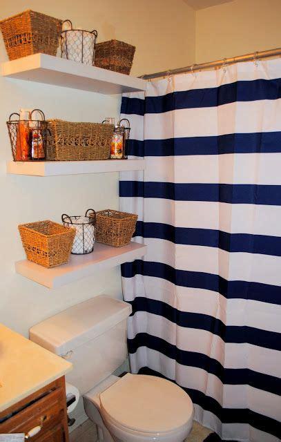 College Apartment Bathrooms » Home Design 2017