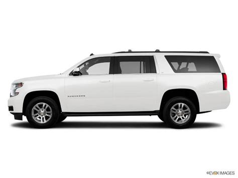 brads chevy cottage grove 2017 chevrolet suburban for sale in cottage grove