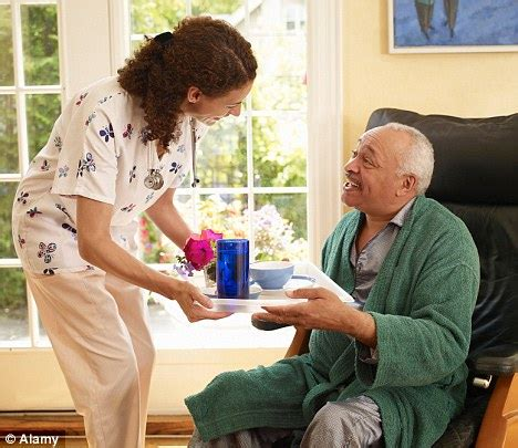 landmark discrimination ruling gives carers same rights as