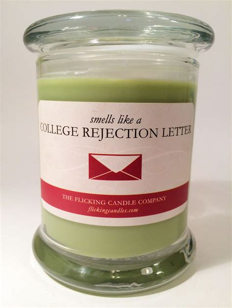 smells like home candles these depressing candles smell like sad circumstances