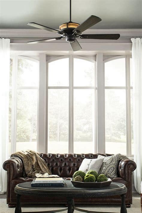 transitional style ceiling fans 54 best living room ceiling fan ideas images on