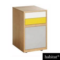 Homebase Filing Cabinet Furniture On Dining Chairs Ebay And Armchairs