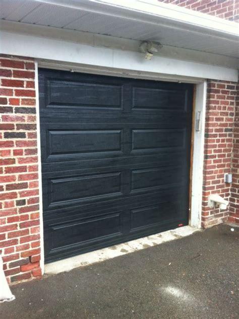 portfolio gallery  garage door depot