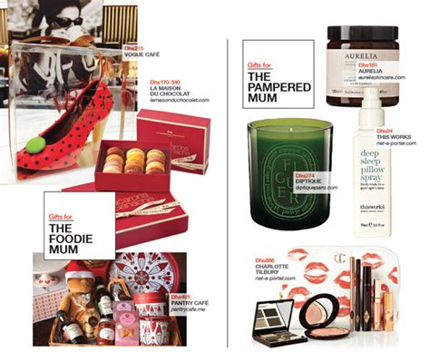 christmas gift guide for the family in dubai what s on
