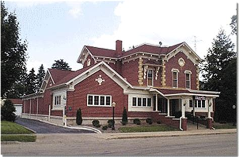 carson funeral and cremation services maquoketa